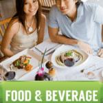 Asian-couple-having_211x212