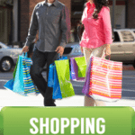 Couple-Carrying-Shopping-Bags_212x212