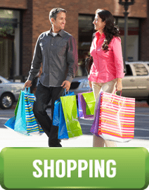 Couple-Carrying-Shopping-Bags_212x212