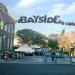 banner_bayside_20111018
