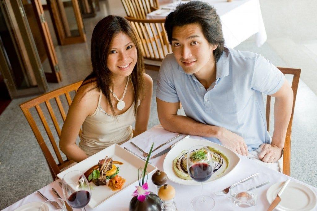 bigstock-A-young-Asian-couple-having-di-17439260