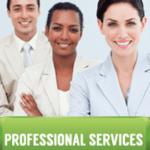 bigstock-International-Business-People--7018956