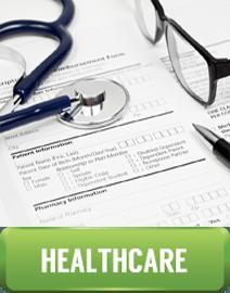 bigstock-Rx-Patient-Info-11272037