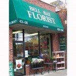 Bell Bay Florist