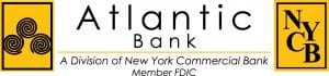 Atlantic Bank_Color_Two Line