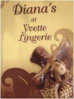 Yvette's Lingerie