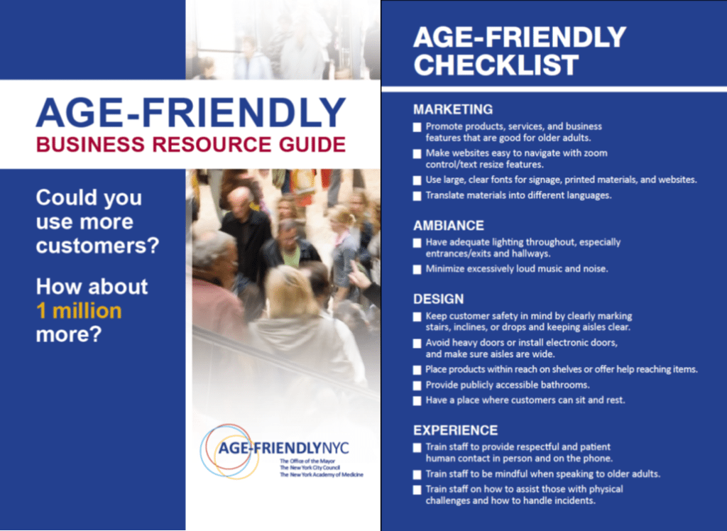 agefriendlybusinessguide_cover and checklist