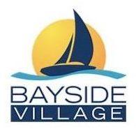 Bayside Village BID